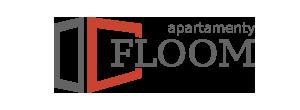 Apartamenty Stalowa Wola – floom.pl